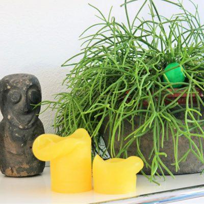 Eier-verstop-tips voor binnen – Pasen 2020