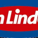 Jl Logo Corporate 2018 Zonder Afloop Trans