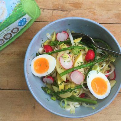 OERgoede lentesalade